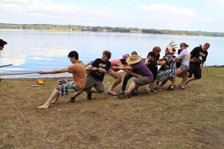 2012SummerMoot1